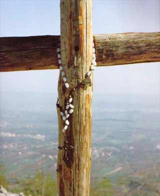 frans af assisis bøn